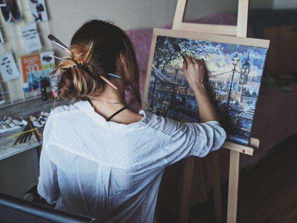 serimform-corso-pittura-torino